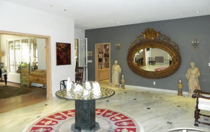 Foto de casa en venta en, jardines del pedregal, álvaro obregón, df, 1108163 no 07