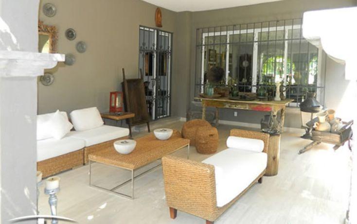 Foto de casa en venta en, jardines del pedregal, álvaro obregón, df, 1108163 no 11