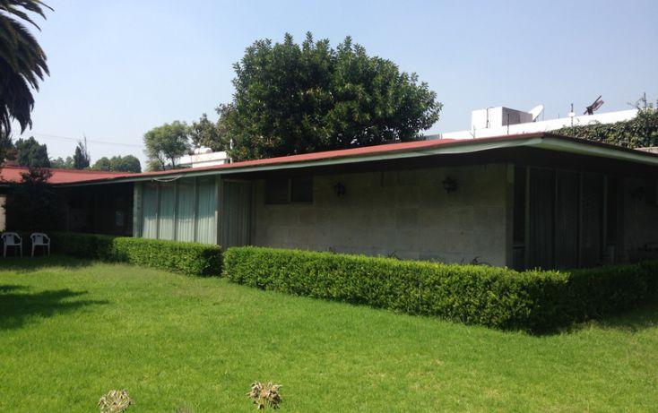 Foto de casa en venta en, jardines del pedregal, álvaro obregón, df, 1223821 no 04