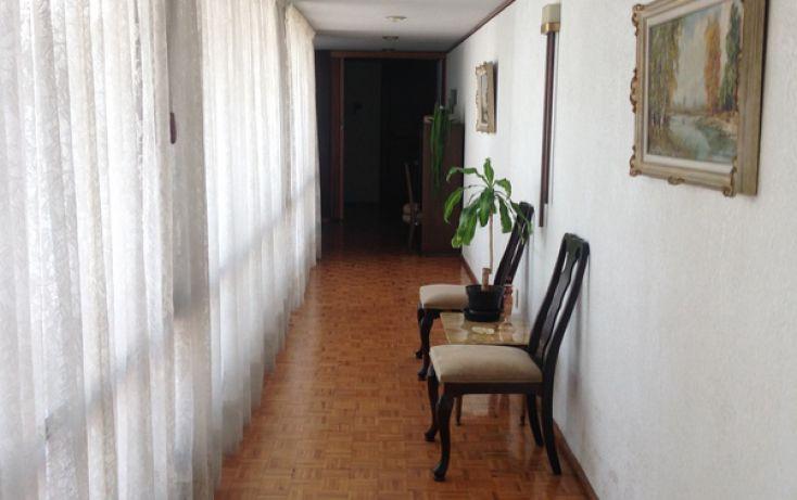 Foto de casa en venta en, jardines del pedregal, álvaro obregón, df, 1223821 no 10