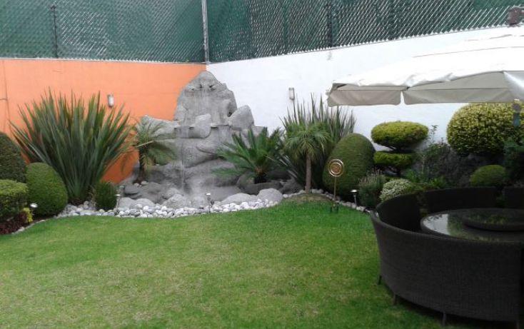 Foto de casa en venta en, jardines del pedregal, álvaro obregón, df, 1305379 no 01