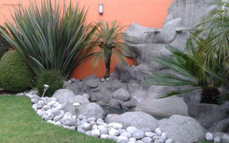 Foto de casa en venta en, jardines del pedregal, álvaro obregón, df, 1305379 no 02
