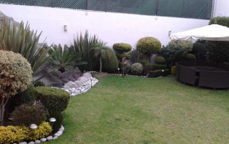 Foto de casa en venta en, jardines del pedregal, álvaro obregón, df, 1305379 no 03
