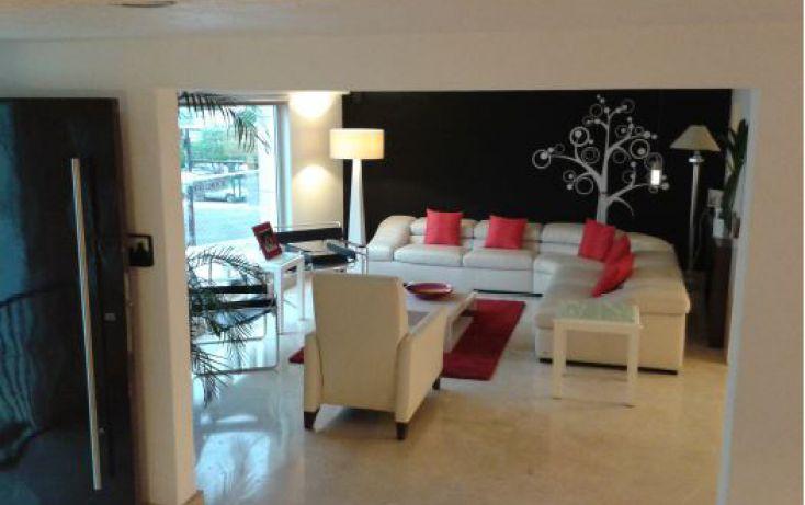 Foto de casa en venta en, jardines del pedregal, álvaro obregón, df, 1305379 no 17