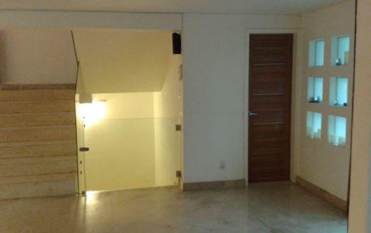 Foto de casa en venta en, jardines del pedregal, álvaro obregón, df, 1305379 no 18