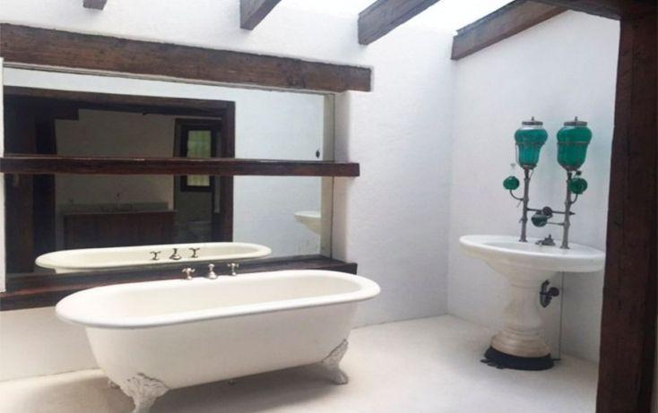 Foto de casa en condominio en venta en, jardines del pedregal, álvaro obregón, df, 1323663 no 04