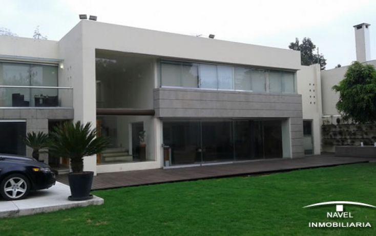 Foto de casa en venta en, jardines del pedregal, álvaro obregón, df, 1373067 no 01
