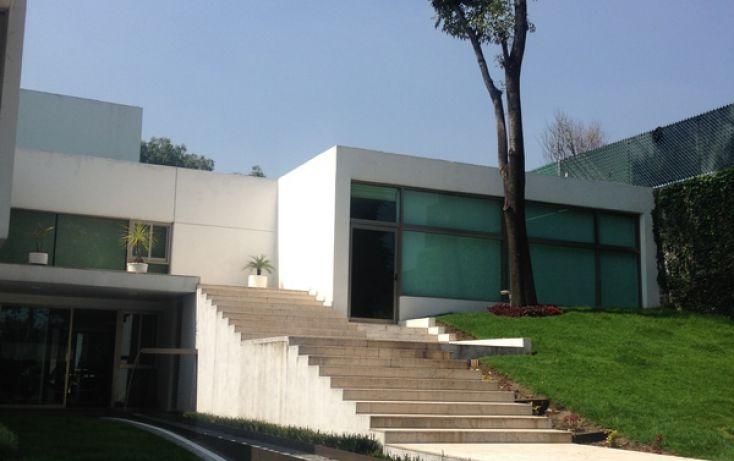 Foto de casa en venta en, jardines del pedregal, álvaro obregón, df, 1394467 no 02