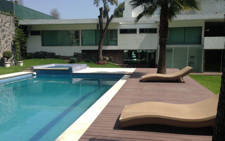 Foto de casa en venta en, jardines del pedregal, álvaro obregón, df, 1394467 no 03