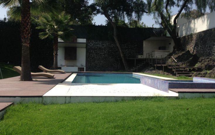 Foto de casa en venta en, jardines del pedregal, álvaro obregón, df, 1394467 no 10