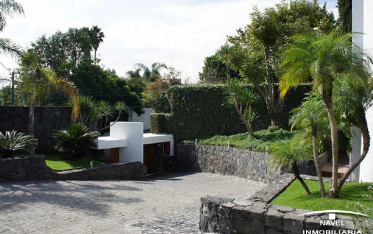 Foto de casa en venta en, jardines del pedregal, álvaro obregón, df, 1407187 no 04