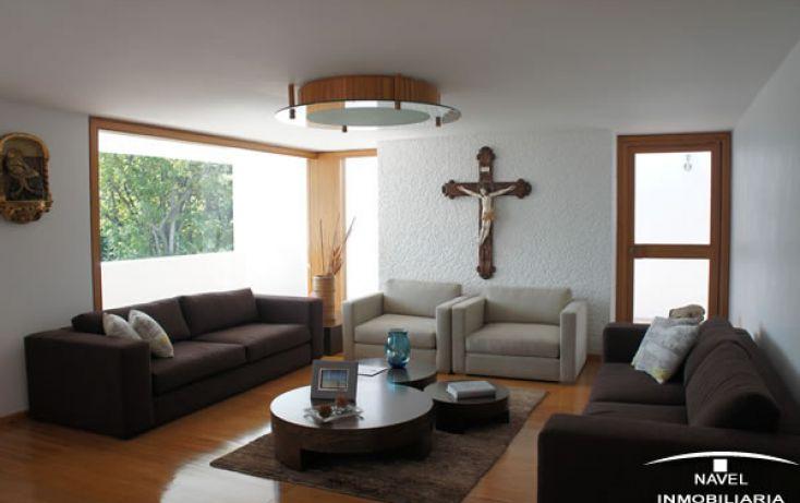 Foto de casa en venta en, jardines del pedregal, álvaro obregón, df, 1407187 no 05