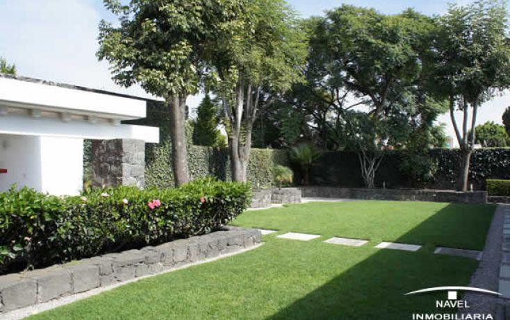 Foto de casa en venta en, jardines del pedregal, álvaro obregón, df, 1407187 no 06