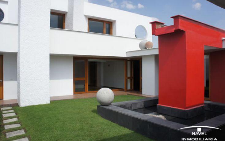 Foto de casa en venta en, jardines del pedregal, álvaro obregón, df, 1407187 no 08