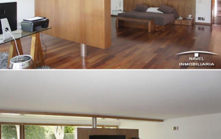 Foto de casa en venta en, jardines del pedregal, álvaro obregón, df, 1407187 no 10