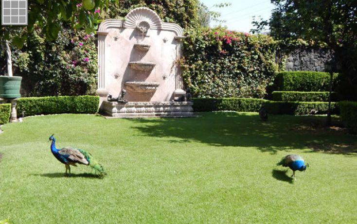 Foto de casa en venta en, jardines del pedregal, álvaro obregón, df, 1407215 no 03