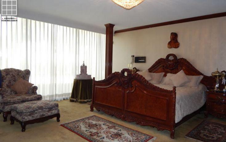 Foto de casa en venta en, jardines del pedregal, álvaro obregón, df, 1407215 no 10