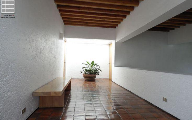 Foto de casa en venta en, jardines del pedregal, álvaro obregón, df, 1407215 no 11