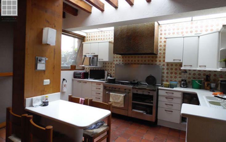 Foto de casa en venta en, jardines del pedregal, álvaro obregón, df, 1407215 no 14