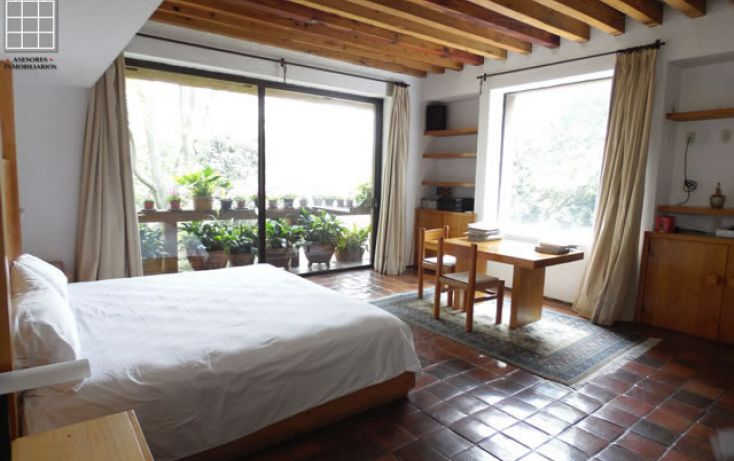 Foto de casa en venta en, jardines del pedregal, álvaro obregón, df, 1407215 no 15