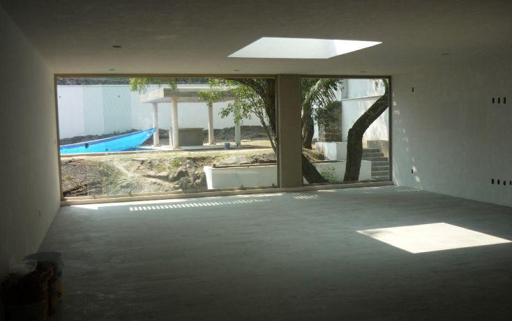Foto de casa en venta en, jardines del pedregal, álvaro obregón, df, 1420613 no 03