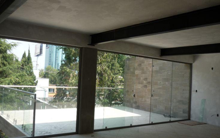 Foto de casa en venta en, jardines del pedregal, álvaro obregón, df, 1420613 no 04