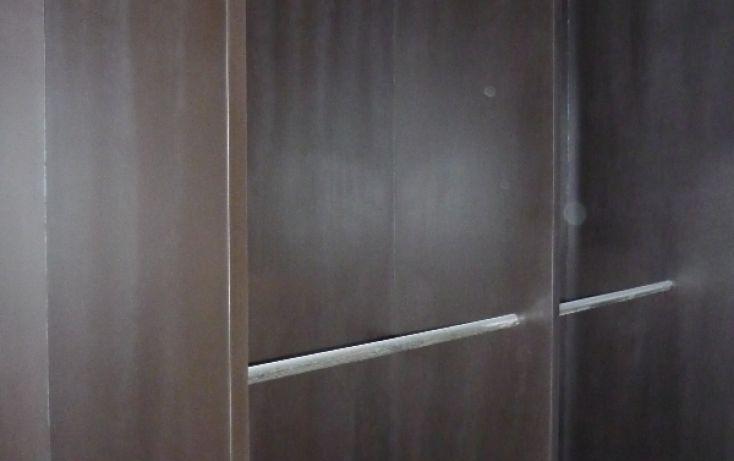 Foto de casa en venta en, jardines del pedregal, álvaro obregón, df, 1420613 no 05