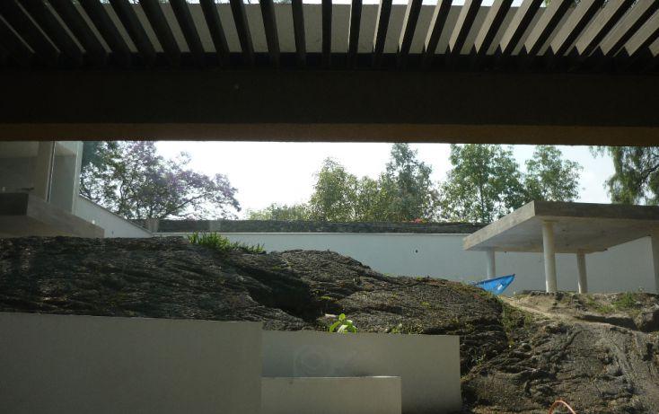 Foto de casa en venta en, jardines del pedregal, álvaro obregón, df, 1420613 no 06