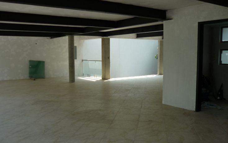 Foto de casa en venta en, jardines del pedregal, álvaro obregón, df, 1420613 no 08