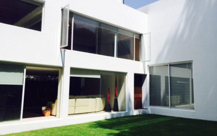 Foto de casa en venta en, jardines del pedregal, álvaro obregón, df, 1436161 no 03