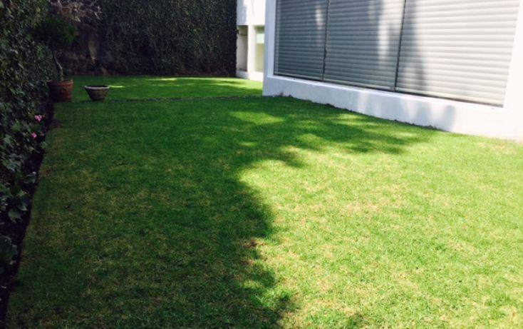 Foto de casa en venta en, jardines del pedregal, álvaro obregón, df, 1436161 no 04