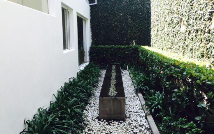 Foto de casa en venta en, jardines del pedregal, álvaro obregón, df, 1436161 no 16