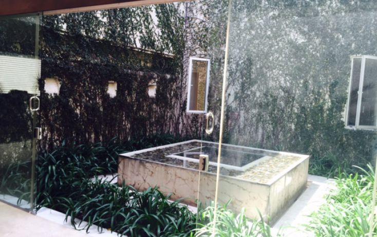 Foto de casa en venta en, jardines del pedregal, álvaro obregón, df, 1436161 no 17