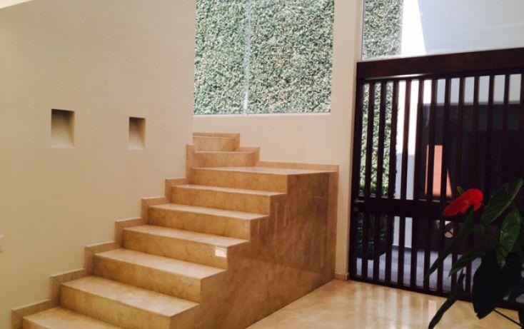 Foto de casa en venta en, jardines del pedregal, álvaro obregón, df, 1436161 no 18