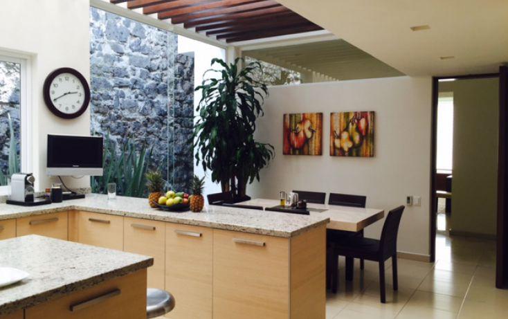 Foto de casa en venta en, jardines del pedregal, álvaro obregón, df, 1436161 no 20