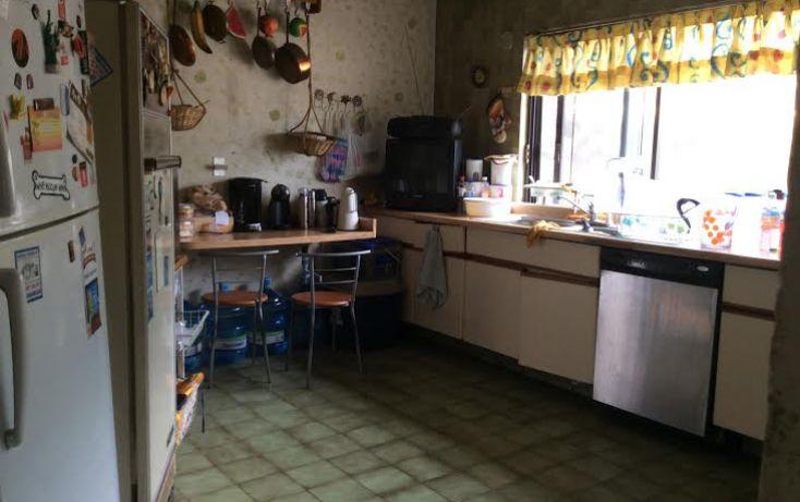 Foto de casa en condominio en venta en, jardines del pedregal, álvaro obregón, df, 1448255 no 07