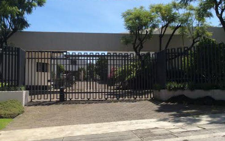 Foto de casa en condominio en venta en, jardines del pedregal, álvaro obregón, df, 1448255 no 11