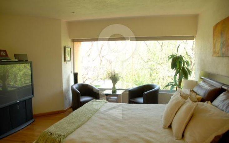 Foto de casa en venta en, jardines del pedregal, álvaro obregón, df, 1508019 no 05