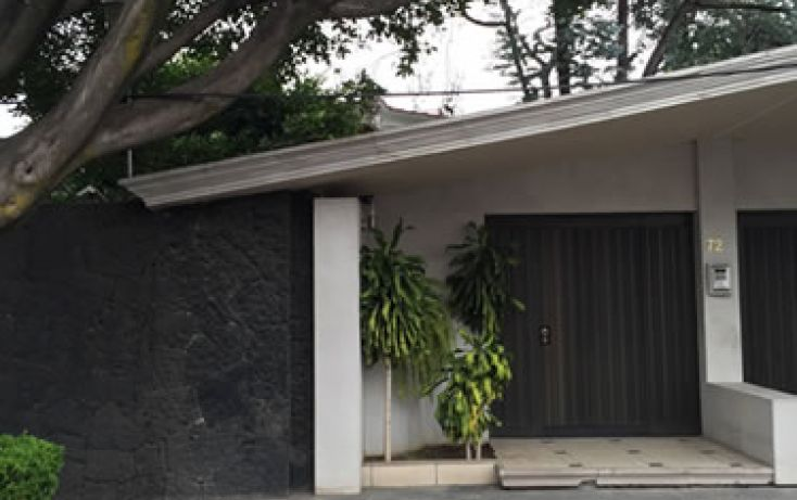 Foto de casa en venta en, jardines del pedregal, álvaro obregón, df, 1509279 no 02