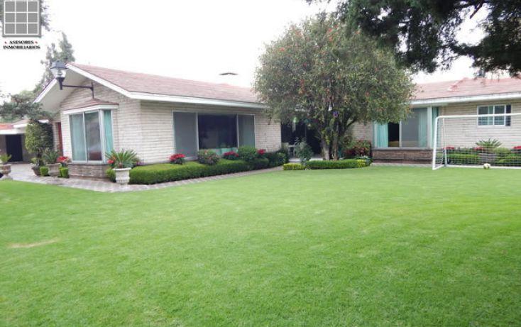 Foto de casa en venta en, jardines del pedregal, álvaro obregón, df, 1514029 no 01