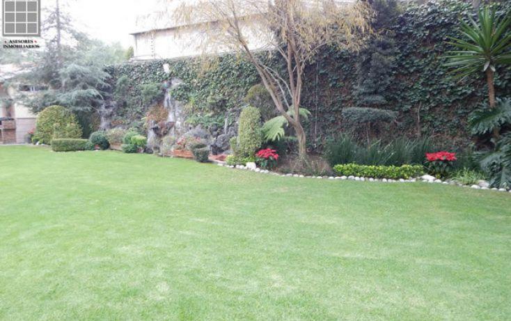 Foto de casa en venta en, jardines del pedregal, álvaro obregón, df, 1514029 no 02