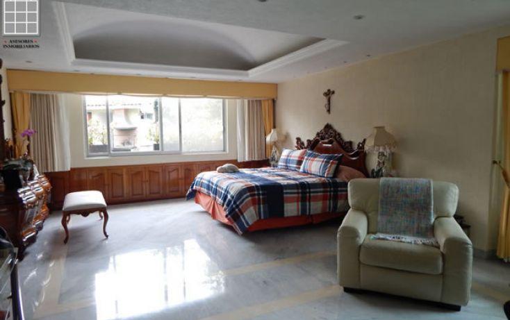 Foto de casa en venta en, jardines del pedregal, álvaro obregón, df, 1514029 no 07