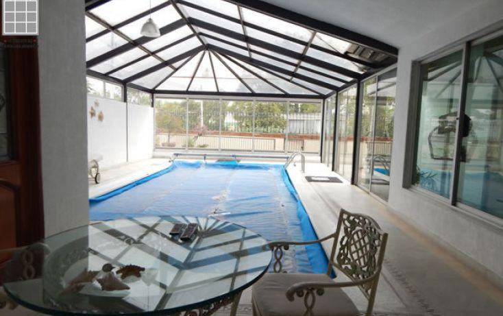 Foto de casa en venta en, jardines del pedregal, álvaro obregón, df, 1514029 no 10