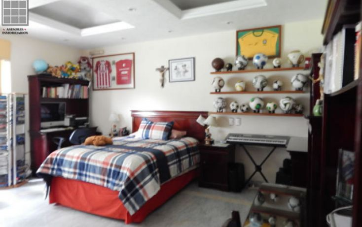 Foto de casa en venta en, jardines del pedregal, álvaro obregón, df, 1514029 no 12