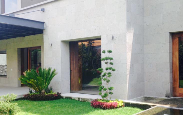 Foto de casa en venta en, jardines del pedregal, álvaro obregón, df, 1523581 no 03