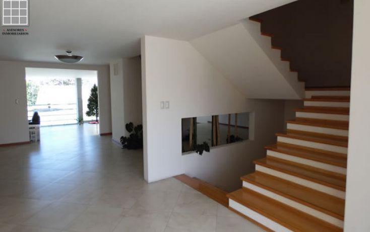 Foto de casa en venta en, jardines del pedregal, álvaro obregón, df, 1538063 no 02