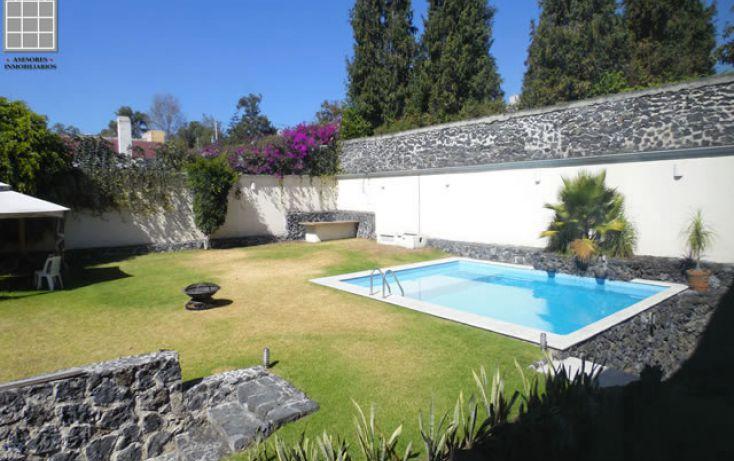 Foto de casa en venta en, jardines del pedregal, álvaro obregón, df, 1538063 no 06