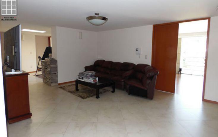 Foto de casa en venta en, jardines del pedregal, álvaro obregón, df, 1538063 no 09
