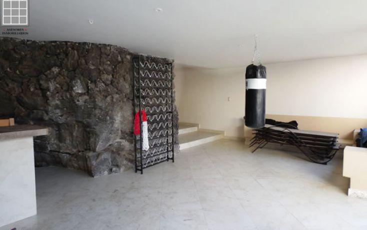 Foto de casa en venta en, jardines del pedregal, álvaro obregón, df, 1538063 no 13