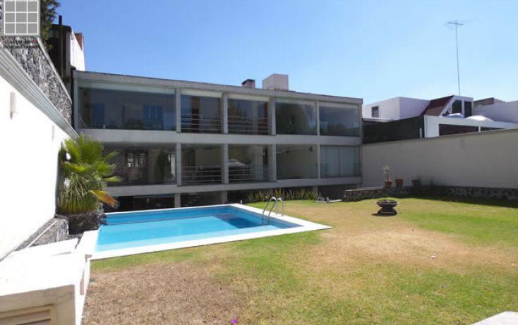 Foto de casa en venta en, jardines del pedregal, álvaro obregón, df, 1538063 no 14